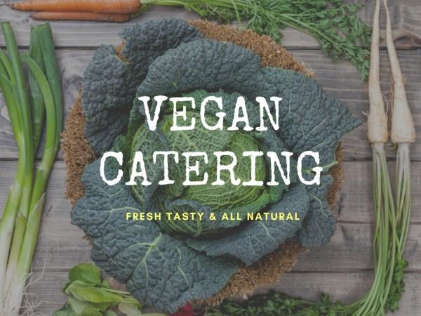Vegan Catering (3)