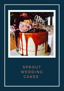 Sprout Wedding Cakes-2-page-001