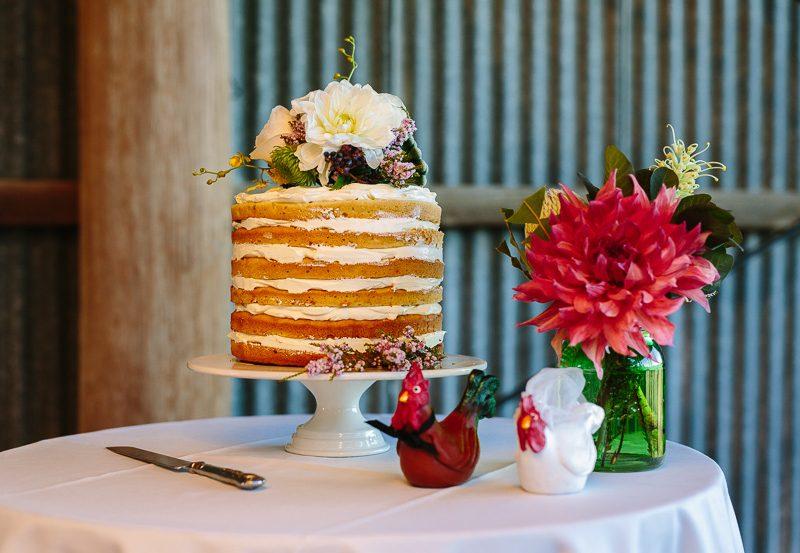Tocal_Homestead_Wedding_Ben_Howland_054