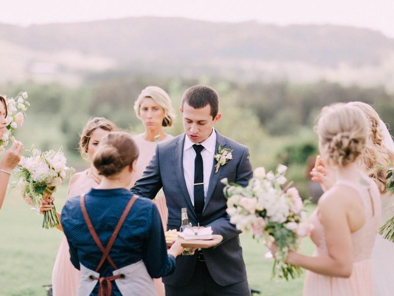 WeddingPhotos_Facebook_2046pixels-1744