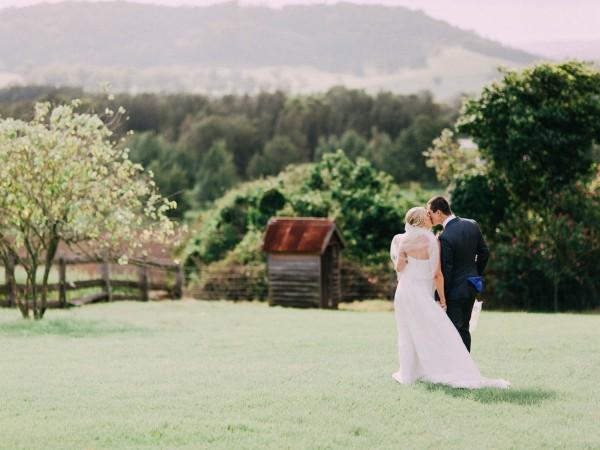 WeddingPhotos_Facebook_2046pixels-1746