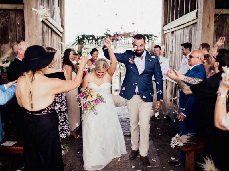 WeddingPhotos_Facebook_2048pixels-1260