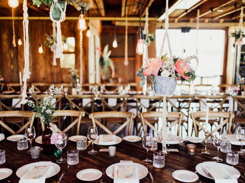 WeddingPhotos_Facebook_2048pixels-1489