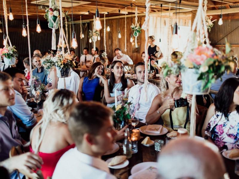 WeddingPhotos_Facebook_2048pixels-1636