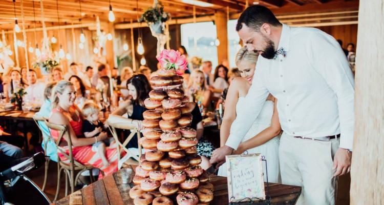 WeddingPhotos_Facebook_2048pixels-1747